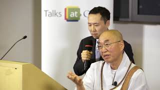 Download What Is the purpose of humans? - Ven. Pomnyun's Dharma Q&A Video