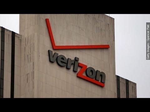 Verizon FiOS Custom TV Isn't Quite A La Carte Cable