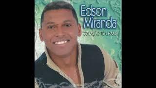 Beco Sem SaÍda - Edson Miranda