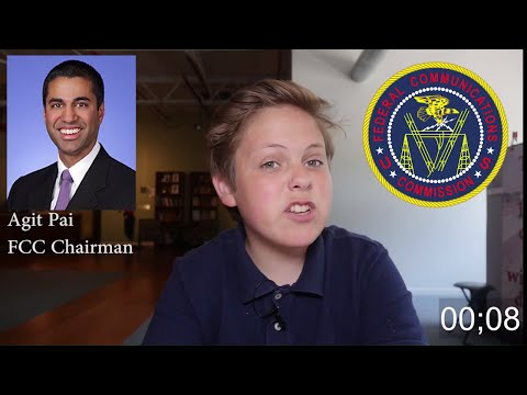 What is Net Neutrality and Why it Matters (in Under 5 Mins!)