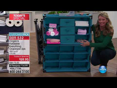 HSN   Home Clearance up to 50% Off 08.30.2017 - 09 PM