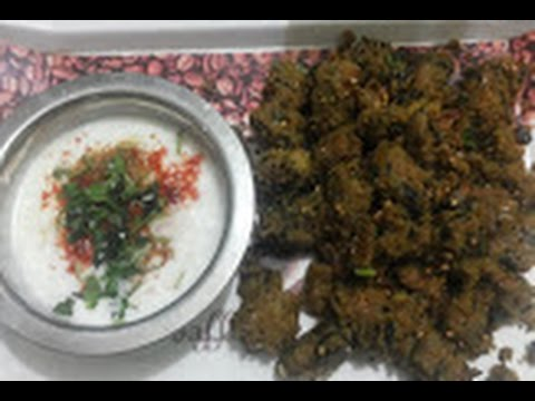 Methi Muthiya | How to make Oats Methi Muthia at Home Part 2