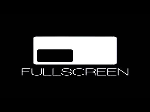 How to make any PC game in Fullscreen - Tutorial -