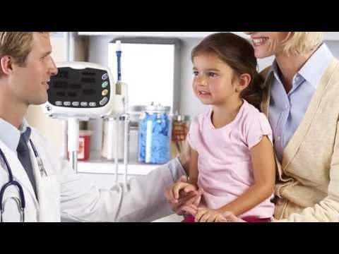 How to treat molluscum contagiosum