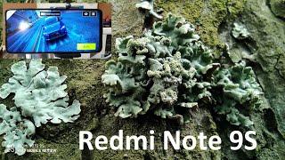 ОБЗОР | Redmi Note 9S