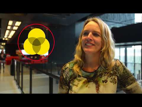 Centre for Academic Teaching: introductie