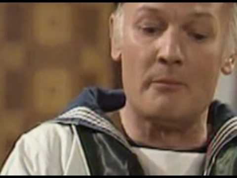 Are You Being Served Se 8 Ep 3   Front Page Story