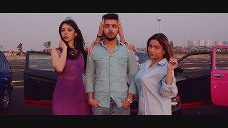 M.İ | Həyatın Məqsədi (official Music Video)