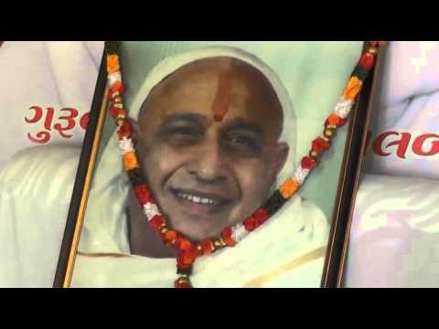 Xxx Mp4 AMAR LAL BAPA HE AMARDHAM VALE BY BHARATBAPU AT PRERNADHAM 3gp Sex
