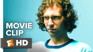 Brigsby Bear Movie Clip - Did They Ever Touch You (2017) | Movieclips Indie