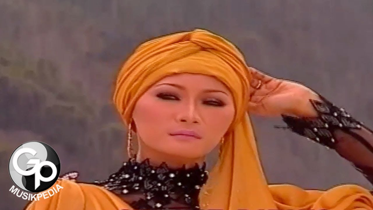 Inul Daratista - Ya Ramadhan