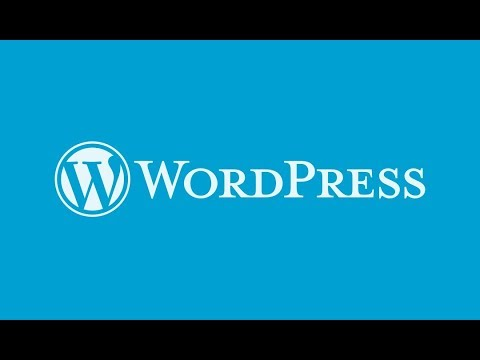 WordPress Post Meta Data Tutorial   YouTube