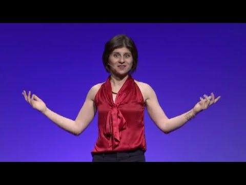 What if? The key to making good decisions | Nidhi Kalra | TEDxManhattanBeach