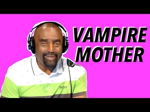 Woman Asks Advice to Uplift Stressed Husband. Her Mother an Emotional Vampire: Protect Your Child!
