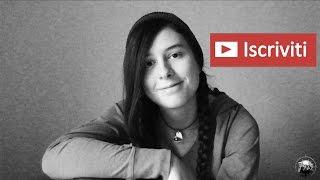 Video Presentazione Canale | Jokerina