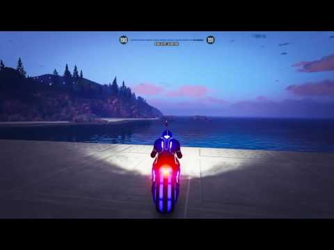 GTA 5 moments, TRON LEGACY AUDITIONS PART 2 !!