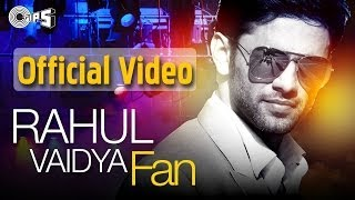 The Summer Party Anthem 2014 - FAN - Rahul Vaidya feat Badshah