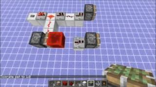 non locational instant 0-tick pulse generator - PakVim net