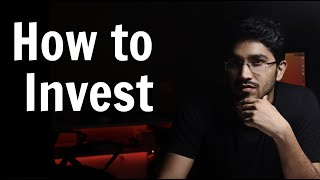 How to Invest in Mutual Funds ? | Best Mutual Funds