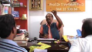 ASTROLOGY--QUESTIONS & ANSWERS --PART 2 BY VIMALAN -EDITOR