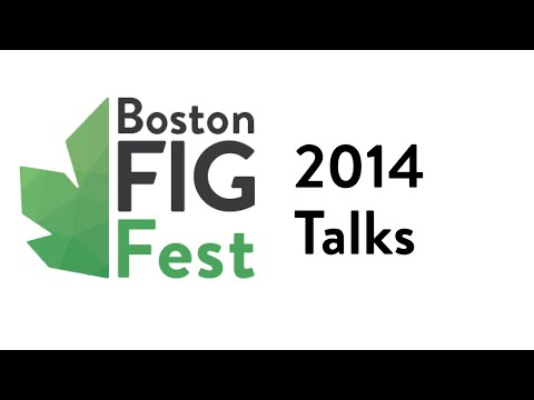 Early Access and Video Games - Boston Festival of Indie Games
