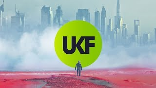 Feint - Take It In (ft. Koven) (Hybrid Minds Remix)