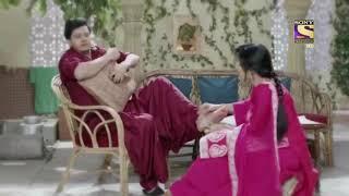 Patiala bebes  romance with hanuman 