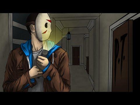 Xxx Mp4 Delirious Plays Silent Hills P T Demo Ep 1 Creepy Hallway 3gp Sex