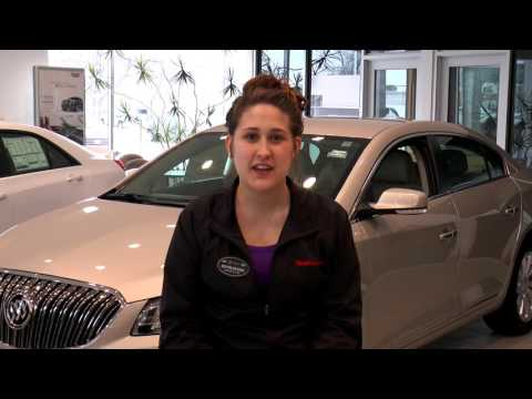 Do you get a loaner car while your vehicle is in for repairs? - Rydell Service in Grand Forks ND