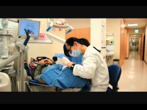Tricare Dental