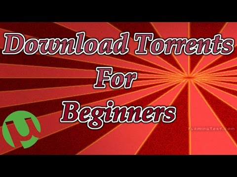 How to Download Torrents from YIFY (YTS) and Kickass Torrents for Beginners