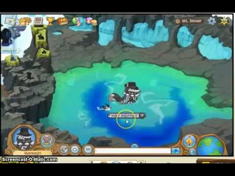 How to get free 10 diamonds - Animal jam