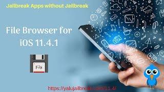 Cydia For IOS 114,GD7GO - VideosTube