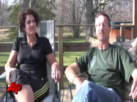 Video Essay: Suicide Prompts Parents to Change