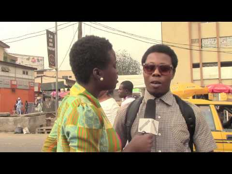 Nigeria: N20million OR American Citizenship??