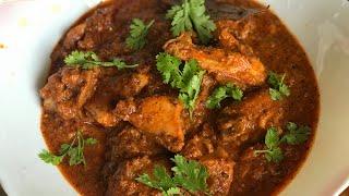 Chicken tikka masala recipe/how To Make chicken tikka masala/chicken recipes