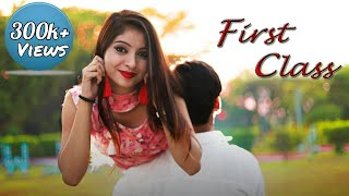 First Class || Kalank || Arijit Singh || Ft. Arijit & Sagorica || Bright Thinkers