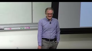 Stanford CS224N: NLP with Deep Learning | Winter 2019 | Lecture 5 – Dependency Parsing
