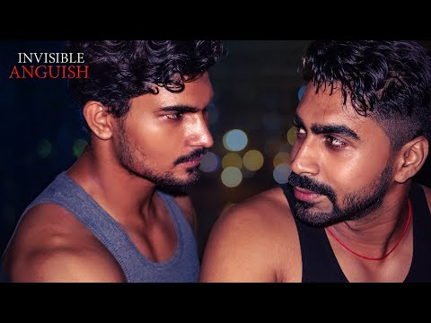Xxx Mp4 Invisible Anguish 2017 Cine Gay Themed Hindi Short Film On Father And Son Relations 3gp Sex
