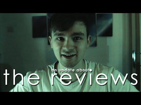the reviews - An Update