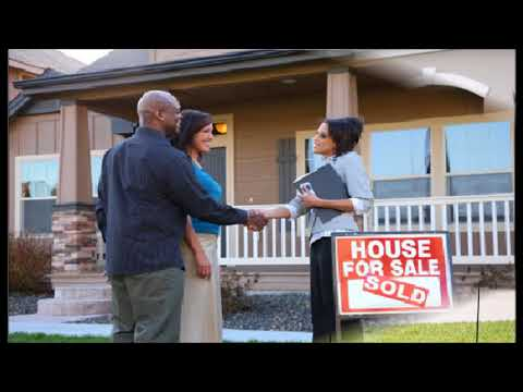 Home Buyers ARVADA CO | (720) 893-8440 | Home Investors  | 80003