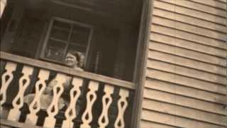 Pray To Jesus - Brandy Clark