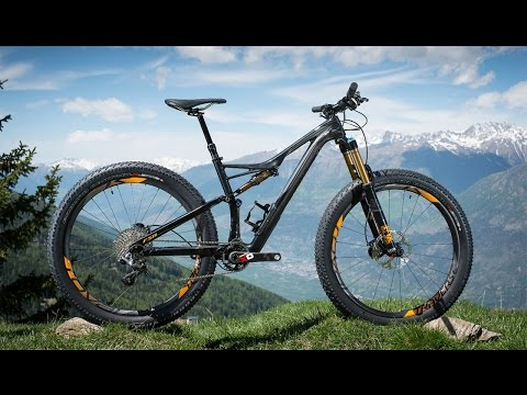 5 Most Affordable, Attractive And Fastest Electric Bikes