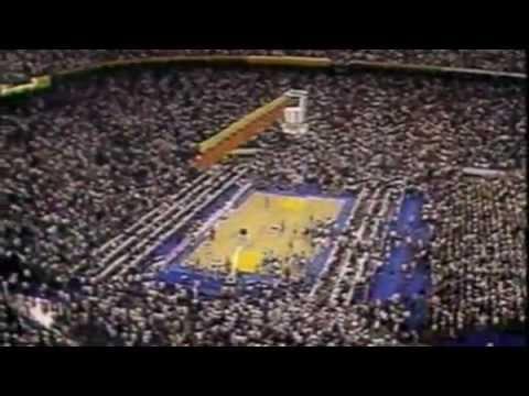 A Cut Above : 100 Seasons of Duke Basketball (1906-2005)