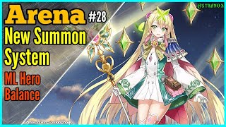Epic Seven REROLL GUIDE (4X 5* Tickets FREE 2x 5* Heroes & Artifacts