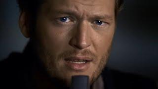 Blake Shelton - God Gave Me You (Official Music Video)