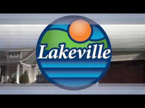 Focus on Lakeville - December 1, 2017