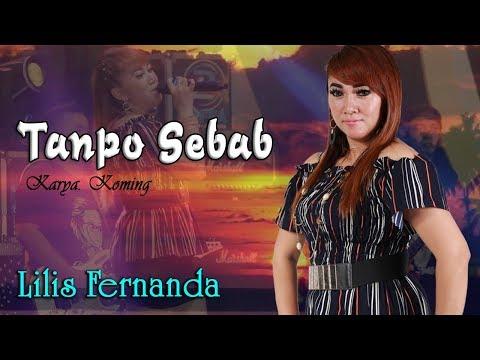 Lilis Fernanda Tanpo Sebab
