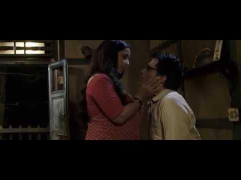 Xxx Mp4 Sex Hot Scene Of Divya Data Indian Web Series 3gp Sex
