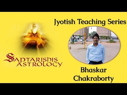Nadi Hora Prashna - Jyotish Teaching Series -